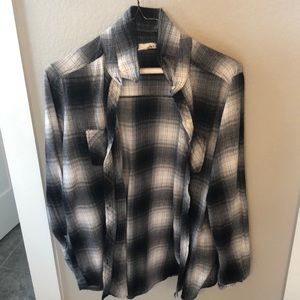 6915cc4c Abound Button Down Shirts for Women | Poshmark